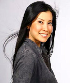 Privy 5 New York Lisa Ling (East)
