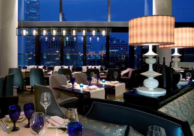 hotel lfk by rhombus