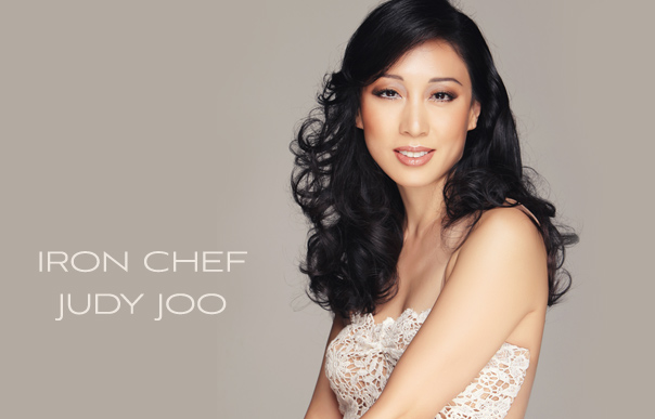 Member Interview Judy Joo Privy Magazine